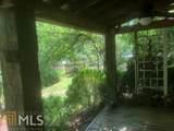 1010 Sugar Hill Dr - Photo 14