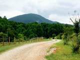 441 Pipers Peak - Photo 74