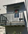 685 Fraser Street - Photo 8