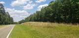 0 Glenwood Springs Road - Photo 2