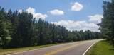 0 Glenwood Springs Road - Photo 3