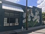 689 Fraser Street - Photo 13