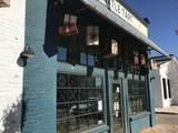 689 Fraser Street - Photo 15