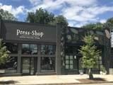 689 Fraser Street - Photo 17