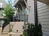 689 Fraser Street - Photo 7