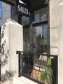 689 Fraser Street - Photo 9