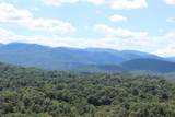 0 Mountain Lion Trail - Photo 1