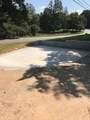 390 Rock Creek Road - Photo 2