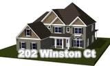 202 Winston Court - Photo 1