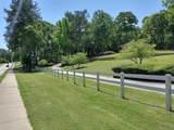 0 Atlanta Road - Photo 11