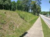 0 Atlanta Road - Photo 12