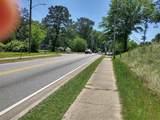 0 Atlanta Road - Photo 13
