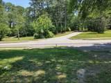 0 Atlanta Road - Photo 6