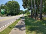 0 Atlanta Road - Photo 8
