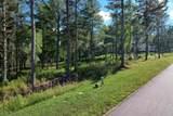 LT 83 Highland Park - Photo 11