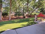 1902 Canmont Drive - Photo 40
