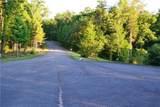14 Brown Deer Drive - Photo 7