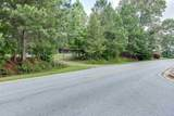 5282 Moore Road - Photo 29