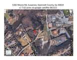 5282 Moore Road - Photo 8