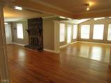 2108 Imperial Dr - Photo 10