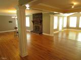 2108 Imperial Dr - Photo 11