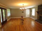 2108 Imperial Dr - Photo 12