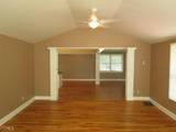 2108 Imperial Dr - Photo 15