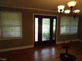2108 Imperial Dr - Photo 17