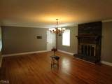 2108 Imperial Dr - Photo 18