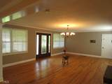 2108 Imperial Dr - Photo 19