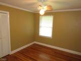 2108 Imperial Dr - Photo 20