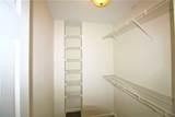 185 Lees Overlook - Photo 54