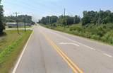 1734 Whitesville Road - Photo 5