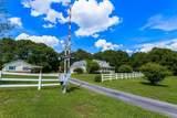 1845 Maddox Road - Photo 58