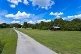 1845 Maddox Road - Photo 64