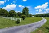 1845 Maddox Road - Photo 8