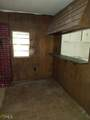 215 Forest Rd - Photo 22