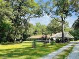 1029 Tope Road - Photo 1