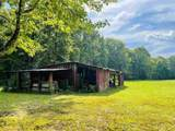 1029 Tope Road - Photo 10