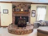 1029 Tope Road - Photo 16