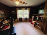 1029 Tope Road - Photo 27