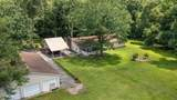 1029 Tope Road - Photo 35