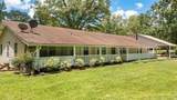 1029 Tope Road - Photo 36