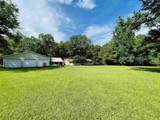 1029 Tope Road - Photo 37