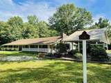 1029 Tope Road - Photo 5