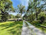 1029 Tope Road - Photo 57