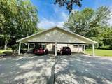 1029 Tope Road - Photo 6