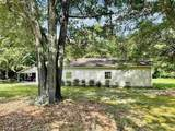 1029 Tope Road - Photo 9