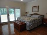 131 Tanager Trail - Photo 10