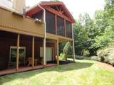 131 Tanager Trail - Photo 20